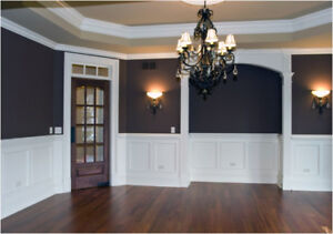 painters painting services in calgary skilled trades kijiji