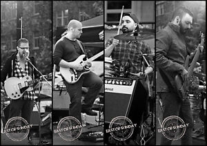 Rock Band. We Will Play Your Gig. West Island Greater Montréal image 1