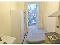Happy to offer this spacious Double studio apartment in Leinster Gardens , Bayswater, W2