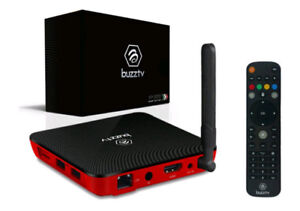 Ultimate IPTV $10| Wholesale for IPTV boxes Buzz $90,MAG W1 $95