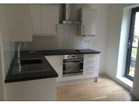 ** TWO BEDROOM IN THE SE5 AREA - AVAILABLE FROM THE END OF MAY **