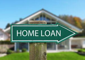 Mortgages/ Home Equity Loans/  Low Income/No Income!!