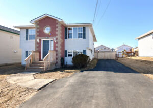New on market - Eastern Passage, detached