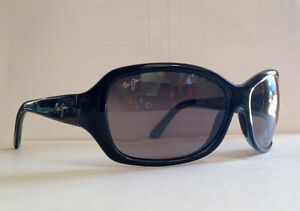 Maui Jim Pearl City-214 Sunglasses - Used/Excellent Condition