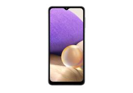 "Samsung Galaxy A32 5G 6.5"" Dual Sim NFC UHD 4K 48mp 4GB RAM HD 1080p"