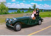 1937 Jaguar Other Convertible kit car