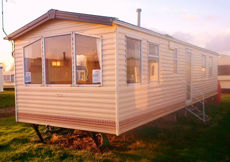 Lastest W Hitecliff B Ay H Olidays Luxury Private Caravan  For Holiday Hire Holiday Accommodation For Family Of 5 Sandhills Holiday Park Whitecliff Bay, Bembridge, Les Moutiers En Retz &quotLe Domaine Du Collet&quot 3star Campsite