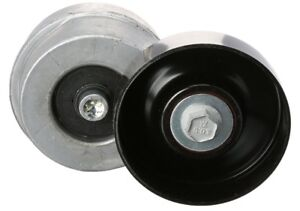 Motorcraft BT-85 Belt Tensioner 5L3Z-6B209-AA