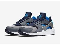 Nike Air Huaraches RRP £100