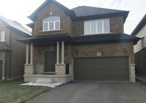 52 Hidden Ridge Cres Hamilton