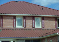 Lifetime Metal Roofing Systems!!!
