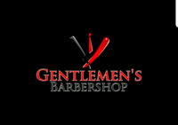 1 position available for Barber/hairstylist