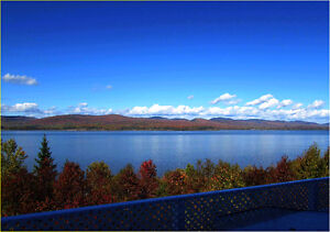 Motel for sale... with a view Williams Lake Cariboo Area image 8