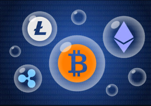 BITCOIN ETHEREUM LITECOIN BUY&SELL
