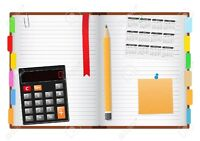 Math 1 to 12,  Adv Functions,Calculus, Physics, EQAO  Lady Tutor