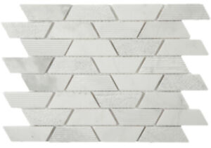 Mosaic tiles ON SALE ALL 50% OFF $7.99