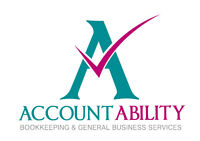 Professional Bookkeeping and Personal Income Tax Preparation