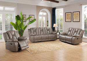 hot sale on recliners, sectionals, sofas, bunk beds much more!!!