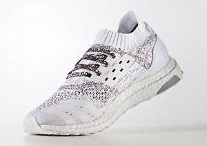 Adidas Ultra Boost Uncaged Chinese New Year CNY BB3522 4-8.5