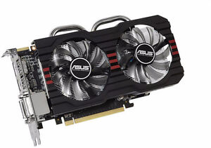 Selling Radeon R9 260 Price is Negotiable