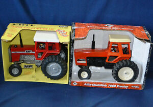 Diecast Farm Toys for Sale in Belleville June 12