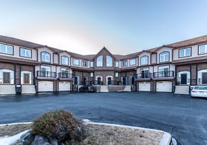 For Sale or Lease! 28 Lions Crescent, CBS $599,900 / $2200/month