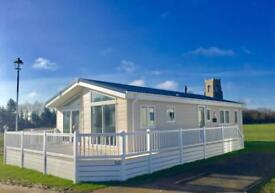 New Lodge Development North Kent ***SEABREEZE @ SEAVIEW, CANTERBURY, CT5 2RY***