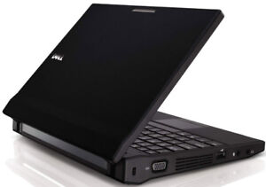 AWESOME SALE ON DELL TOSHIBA ACER ASUS HP SAMSUNG LAPTOPS