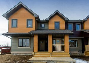 **WE HAVE HOMES** Edmonton Edmonton Area image 8