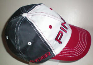 Ping Rapture Hybrid LH Rescue Club plus bonus new Ping Hat London Ontario image 5