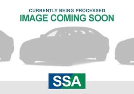 image for 2006 Honda Jazz SE CVT Automatic