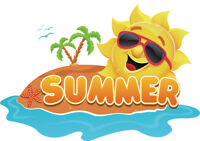 Summer is HERE! Looking for Fun Loving Child Care