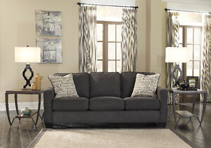 ALENYA FROM ASHLEY GOES ON SALE...SOFA ONLY $699..SAVE $$$