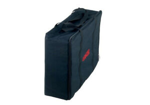 Camp Chef Pro 30 Carry Bag - never used