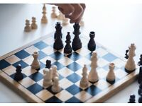 Chess lessons for kids