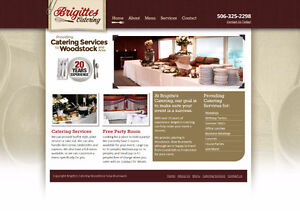 Website Design - Affordable High End Creations! London Ontario image 2