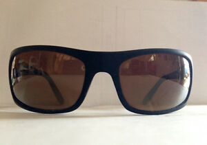 Maui Jim Peahi-202 Sunglasses - Used/Excellent Condition