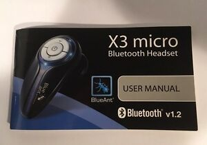 "Mobile Phone Bluetooth Headset "" Make an Offer"" London Ontario image 3"