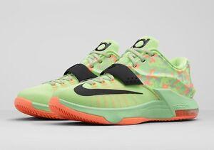 "Nike KD 7's ""Easter"""