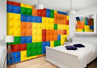 3-D wallpaper installations!!!