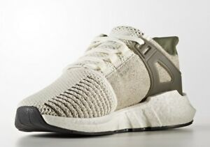 BY9510 EQT 93/17 BOOST ADIDAS boost shoe DS