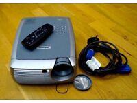 Infocus X3 XGA projector for sale