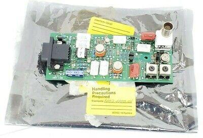 New United Sciences 1003-1100-01 Pre Amplifier Module 1003110001