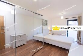 1 Bedroom flat to rent in New Cross