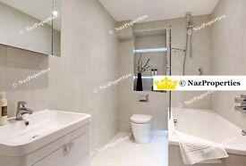 2 Bedroom Flat to rent in Aldgate, London