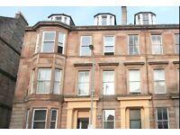 HMO Kelvingrove Street, West End, Glasgow - 6 bed