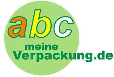 abcmeineverpackung
