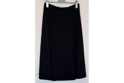 Wombat A-Line Skirt Old Bar Greater Taree Area Preview