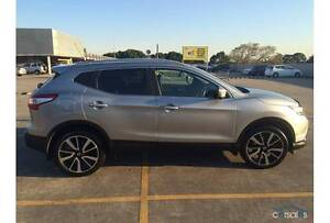 2014 Nissan Other SUV Seaford Frankston Area Preview