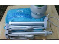 Genuine JML Dri Buddi - Electric Dryer Airer